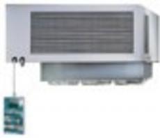TK-Deckenaggregat SFL009Z001 bis 10,1m³