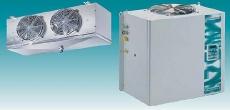 TK-Splitaggregat FSL016Z012 bis 14,6m³